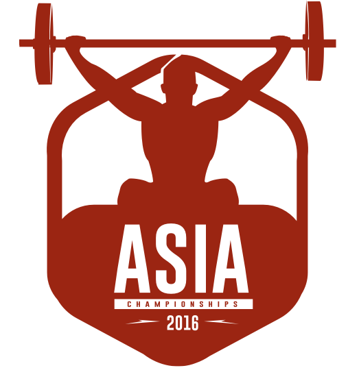 Asia Championships