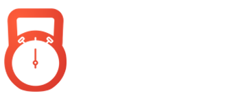 Perform with WeTime